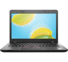 Lenovo ThinkPad E450 (20DC008DMC) cena od 9490 Kč