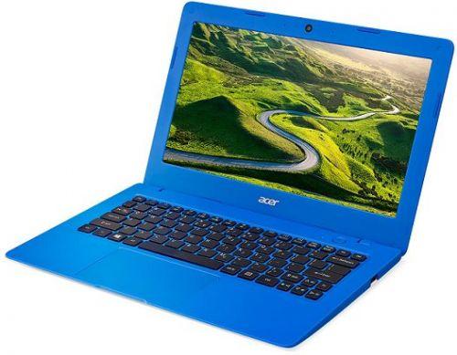 Acer Aspire One Cloudbook 11 (NX.SHNEC.001) cena od 0 Kč