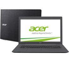 Acer Aspire E17 (NX.MVBEC.004) cena od 11990 Kč