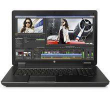 HP ZBook 17 (M4R68EA) cena od 0 Kč