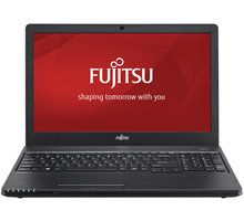Fujitsu Lifebook A555 (VFY:A5550M75AOCZ) cena od 17990 Kč