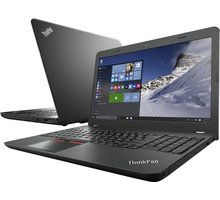 Lenovo ThinkPad E560 (20EV0012MC) cena od 18472 Kč