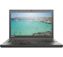 Lenovo ThinkPad L450 (20DT001UMC) cena od 0 Kč