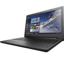 Lenovo IdeaPad 100-15IBY (80MJ007LCKW) cena od 7499 Kč
