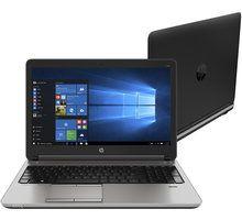 HP ProBook 650 (T4H52ES) cena od 0 Kč