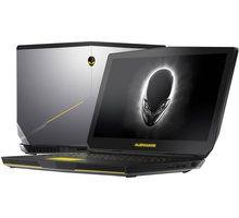 Dell Alienware 15 R2 (N5-AW15-N2-01) cena od 47702 Kč
