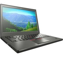 Lenovo ThinkPad X250 (20CM004WMC) cena od 49990 Kč