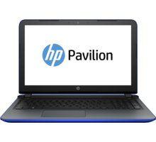 HP Pavilion 15 (L2S69EA) cena od 0 Kč