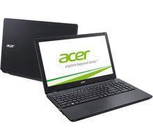 Acer Extensa 15 (NX.EF6EC.005) cena od 0 Kč