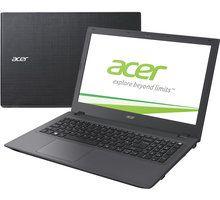 Acer Aspire E15 (NX.MVMEC.005) cena od 12990 Kč
