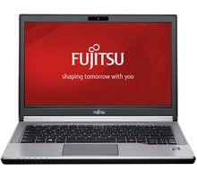Fujitsu Lifebook E744 (LKN:E7440M0026CZ) cena od 0 Kč