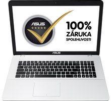 ASUS X751LJ-TY033T (X751LJ-TY033T) cena od 14990 Kč