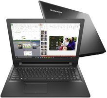 Lenovo IdeaPad 300-15IBR (80M3003LCK) cena od 7849 Kč
