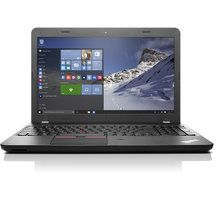Lenovo ThinkPad E560 (20EV000SMC) cena od 16990 Kč