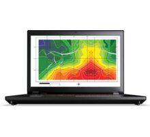 Lenovo ThinkPad P70 (20ER000EMC) cena od 0 Kč
