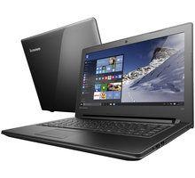 Lenovo IdeaPad 300-14IBR (80M2001FCK) cena od 6666 Kč