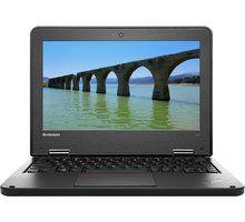 Lenovo ThinkPad 11e (20D9002BMC) cena od 12099 Kč