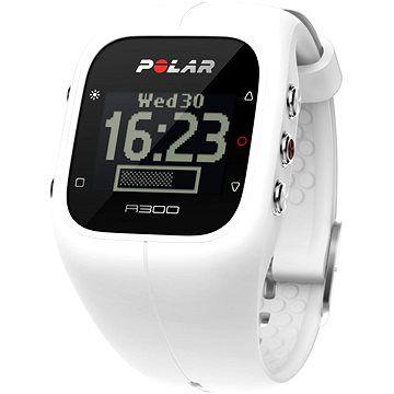 Polar A300 HR