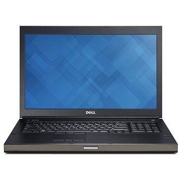 Dell Precision M6800 (6800-6486) cena od 0 Kč