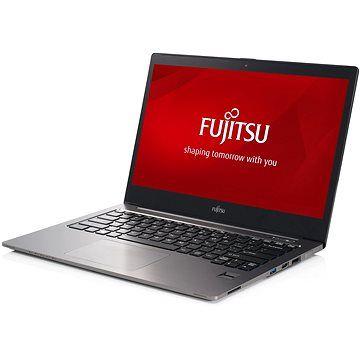 Fujitsu Lifebook U904 (LKN:U9040M0024CZ) cena od 0 Kč