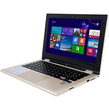 Dell Inspiron 11z (TN2-3148-N2-311G) cena od 0 Kč