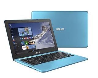ASUS EeeBook E202SA-FD403T (E202SA-FD403T) cena od 0 Kč