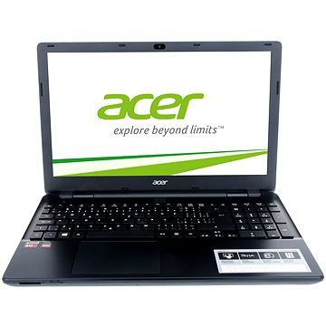 Acer Aspire E15 (NX.MLEEC.010) cena od 12990 Kč
