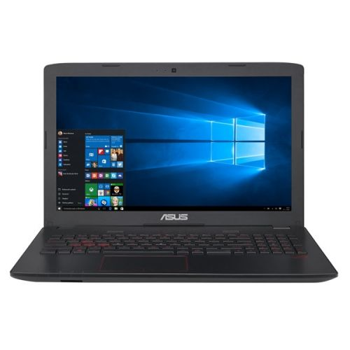 ASUS ROG GL552VW-CN164T (GL552VW-CN164T) cena od 29990 Kč