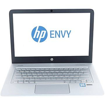 HP Envy 13-d006nc (T8T22EA) cena od 20990 Kč