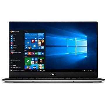 Dell XPS 13 (9350-9127) cena od 0 Kč