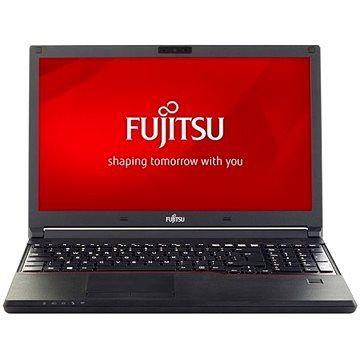 Fujitsu Lifebook E556 (VFY:E5560M73AOCZ) cena od 22870 Kč