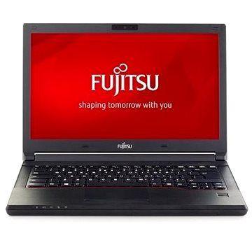 Fujitsu Lifebook E546 (VFY:E5460M77AOCZ) cena od 37990 Kč