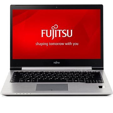 Fujitsu Lifebook U745 (VFY:U7450M77SBCZ) cena od 51782 Kč