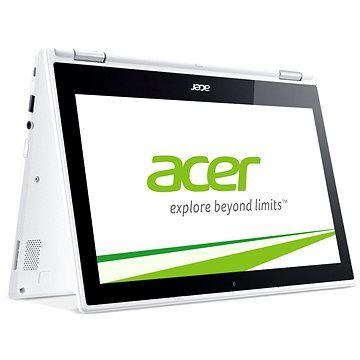 Acer Aspire R11 (NX.G54EC.001) cena od 8490 Kč