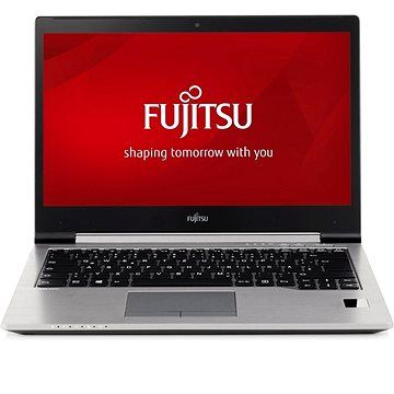 Fujitsu Lifebook U745 (VFY:U7450M75ABCZ) cena od 35629 Kč