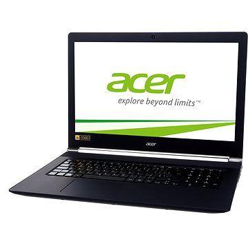 Acer Aspire V17 (NX.MUSEC.003) cena od 0 Kč