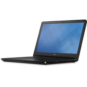 Dell Vostro 3559 (3559-9066) cena od 0 Kč