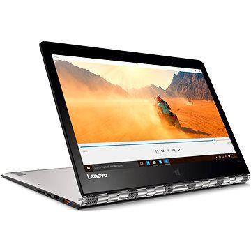 Lenovo IdeaPad Yoga 900-13ISK (80MK00FRCK) cena od 0 Kč