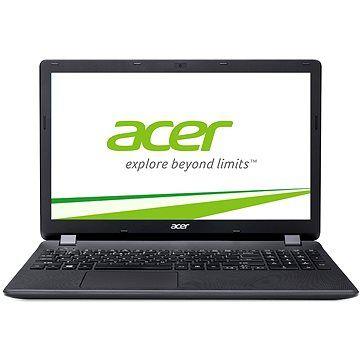 Acer Extensa 2519 (NX.EFAEC.007) cena od 0 Kč