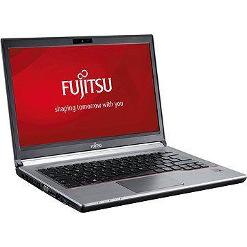 Fujitsu Lifebook E746 (VFY:E7460M77ABCZ) cena od 45799 Kč