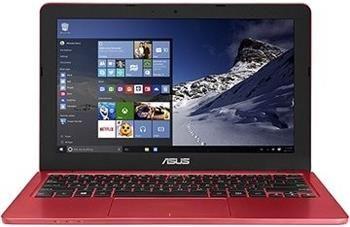 ASUS EeeBook E202SA-FD0017T (E202SA-FD0017T) cena od 8490 Kč