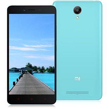 Xiaomi Redmi Note 2 Prime cena od 5290 Kč