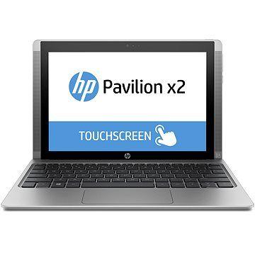 HP Pavilion x2 (V0X17EA) cena od 0 Kč