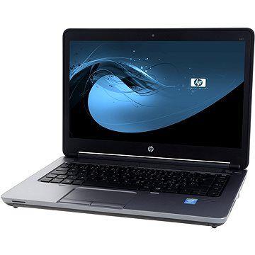HP ProBook 640 (T4H51ES) cena od 0 Kč