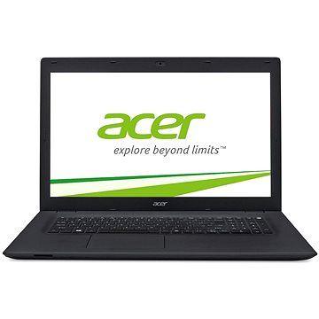 Acer TravelMate P277-MG (NX.VB3EC.002) cena od 11990 Kč
