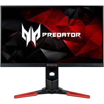 Acer XB271HK