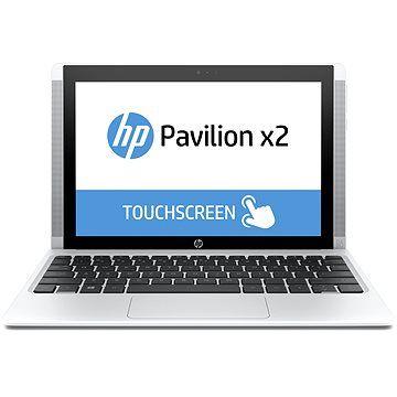 HP Pavilion x2 (V0X18EA) cena od 5990 Kč