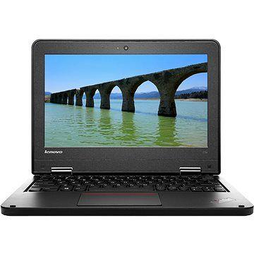 Lenovo ThinkPad 11e (20D9002AMC) cena od 16736 Kč
