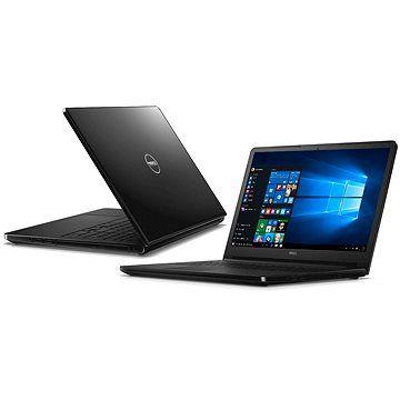 Dell Inspiron 15 (5558-2156) cena od 0 Kč