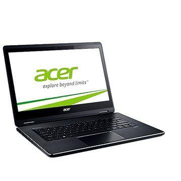 Acer Aspire R14 (NX.G7WEC.002) cena od 27053 Kč